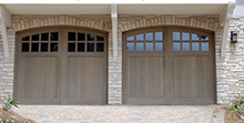 Security Garage Doors Fullerton, CA 714-451-4248